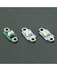 Sewable LEDs