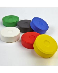 Tempera Blocks Size 2 - Assortment