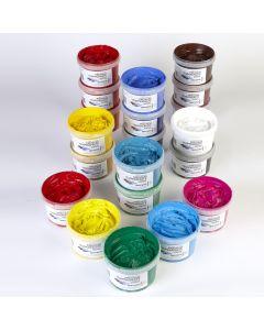 Specialist Crafts Premium Temperapaste