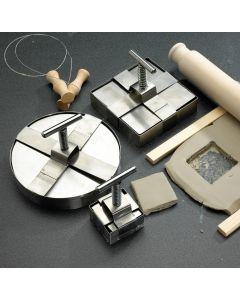 Round Tile Cutter