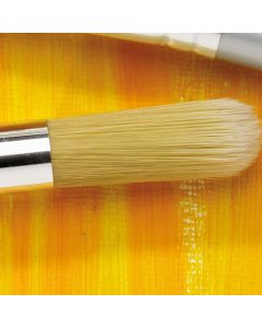 Specialist Crafts Tynex Chunky Brush
