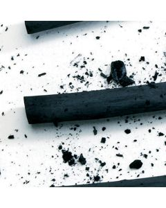 Specialist Crafts Thick Charcoal Sticks