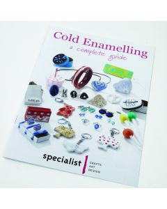 Cold Enamelling: A Complete Guide