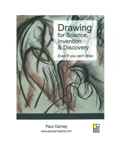 Drawing for Science