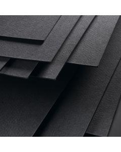 Millboard - 1200 microns - 545 x 723mm