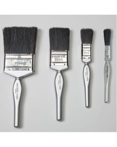 Specialist Crafts Varnish Brush Set