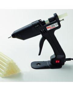 Tec Heavy Duty Glue Gun