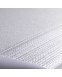 White Card 248 Microns