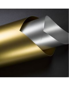 Metallic Card 500 x 700mm