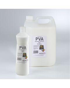 Washaway PVA Glue