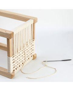 Seating Cord