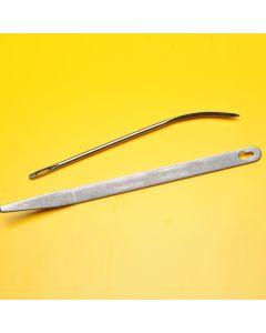 Seagrass Needle