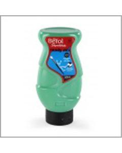 Berol Cromar 500ml - Green