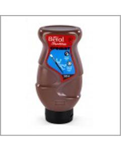 Berol Cromar 500ml - Burnt Umber