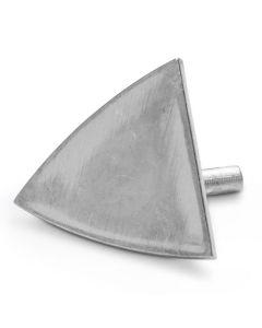 Encaustic Art Stylus Mini Iron Tip