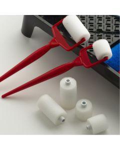 Foam Roller Sets