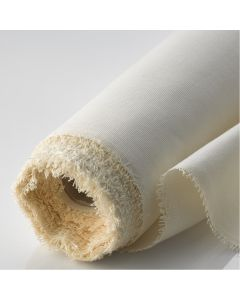 Unprimed Canvas Roll