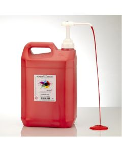 Specialist Crafts Premium Readymixed Paint - 5 Litres