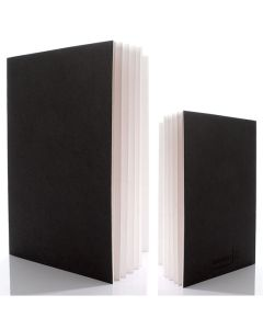 Specialist Crafts Standard Stapled Sketchbooks