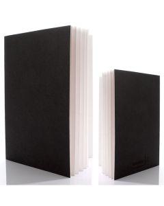 Specialist Crafts Standard Stapled Sketchbooks