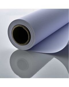 Specialist Crafts Cartridge Paper - 76cm x 10m Roll