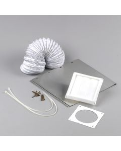 Ducting Kit