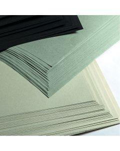 Recycled Premium Sugar Paper