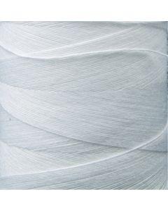 Tacking Cotton. 1