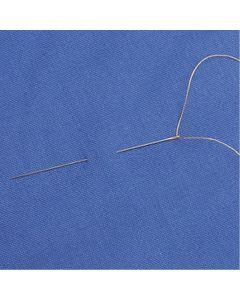 Beading Needles Size 10