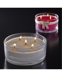 Multi Wick Candle Kit