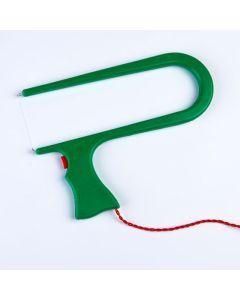 Polystyrene Wire Cutter
