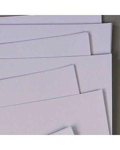 Glossy Inkjet Paper - A4
