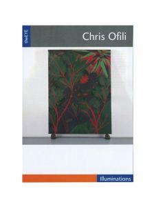 theEYE Series. Chris Ofili