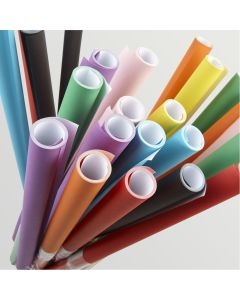 Fadeless Art Paper Extra Wide Stockroom Assortment