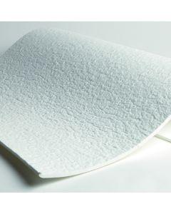 Kiln Blanket - 300 x 300 x 8mm