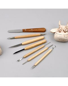 Incision and Mark Making Tool Set
