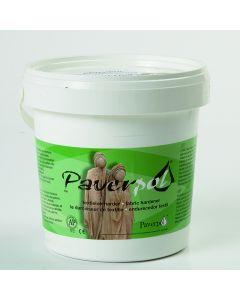 Paverpol Liquid