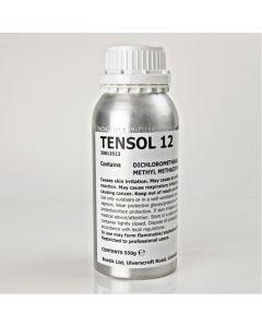 Tensol No. 12