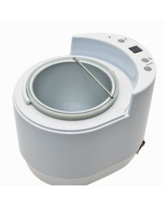 Digital Wax Heater 1L