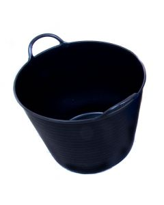 Black Mixing Skip