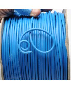 Super Flex Wire