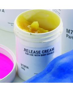 Body Double Release Cream