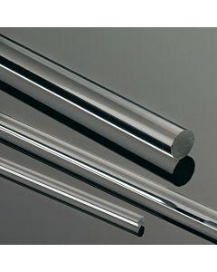 Acrylic Rods - Round
