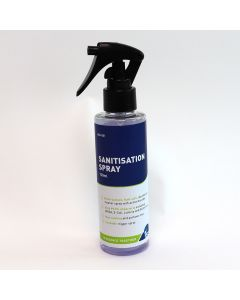 Sanitiser Spray - 150ml