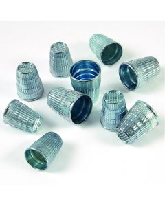 Thimbles Pack