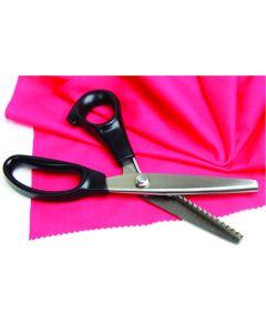 Pinking Shear 200mm/8in