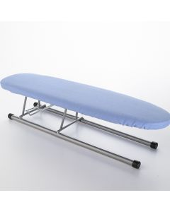 Sleeve Ironing Board