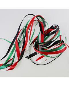 Ribbon Celebration Pack