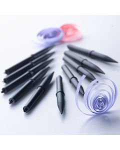 Quilling Tools Pack