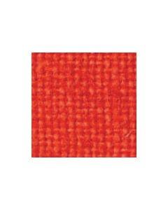 Specialist Crafts Fabric Paints. Vermilion Red